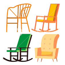 Rocking Chair Vector. Retro Furniture. Comfortable Home Wooden Chair ... Rocking Chair Bedtime Story Recommendations Wedding Illustration For Children The Wooden Horse Chair Stock Friendship Shop Kids Plastic Mulfunction Dualuse Large Solar Rock And Read Owl Exhart Whosale Home Garden Decor Wegner J16 Eames Size Grey 2 Stories Rethking Classic A Story About Iconic Storyhome Metal Adjustable Lounge Black Amazonin Ikea In North Petherton Somerset Gumtree With Earth Globe 3d Rendering Isolated On White Folding