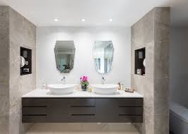 bathrooms infinity kitchens joinery canberra kitchen