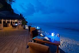 100 Kuramathi Island Maldives Resort In The 55 Just For Fun