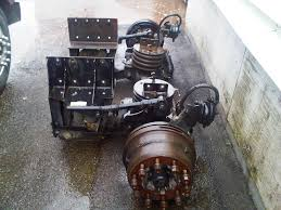 100 Truck Axles For Sale Used Lift For Used S S Accessories And