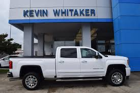 Greenville - Used GMC Sierra 2500HD Vehicles For Sale Used Lifted 2016 Gmc Sierra 3500 Hd Denali Dually 44 Diesel Truck 2017 Gmc 1500 Crew Cab 4wd Wultimate Package At Trucks Basic 30 Autostrach The 2018 2500hd Is A Wkhorse That Doubles As 1537 2015 For Sale In Colorado Springs Co Ep2936 Martinsville Va 36444 21 14127 Automatic Magnetic Ride Control Enhances Attraction Of Hector Vehicles For