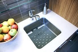 Drano For Sink Walmart by Under Kitchen Sink Mat Under Sink Kitchen Cabinet Mat Drip Tray
