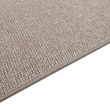 rugs carpets teppich flachflor hochwertig modern
