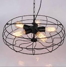 chandelier fancy ceiling fans kitchen light fixtures ceiling fan
