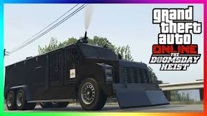 GTA 5 ONLINE NEW DLC VEHICLE RCV TRUCK CUSTOMIZATION - YouTube New 2018 Ram 2500 Tradesman Crew Cab In Richmond 18733 Build Customize Your Car With Ultra Wheel Builder Truck Wheels Sport Custom The Storm Off Road Jeep Introduces Power By Design Online Contest Win A Wrangler Ewheel Deal Design And Spec New Volvo Trucks With Online Configurator 1500 Lone Star Silver Houston Js274362