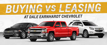 Buying Vs Leasing A New Vehicle | Earnhardt Chevrolet Truck Vs Car Pulperia Accident Wins Beamngdrive Trucks Vs Cars 5 Youtube Common Causes For A De Lachica Law Firm 1 Hurt After Fire Tbones In Brooklyn Police Nbc New York Ram 1500 Ford F150 Comparison Benefits Of The Ulog Report Prime Today Is Car Streak Honda Steemit One Injured Box Truck On Route 132 Capecodcom Dump Vs Accident Claims One Life Beamng Drive 0412 Crash Tests Simulation Power Sway Control Photo Image Gallery