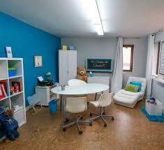 bureau varennes orthopédagogue la classe de varennes