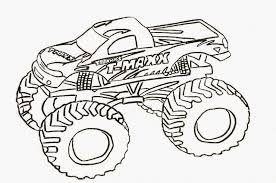 Inspiring Monster Truck Coloring Pages Blaze Page Free Printable ... Find And Compare More Bedding Deals At Httpextrabigfootcom Monster Trucks Coloring Sheets Newcoloring123 Truck 11459 Twin Full Size Set Crib Collection Amazing Blaze Pages 11480 Shocking Uk Bed Stock Photos Hd The Machines Of Glory Printable Coloring Vroom 4piece Toddler New Cartoon Page For Kids Pleasing Unique Gallery Sheet Machine Twinfull Comforter