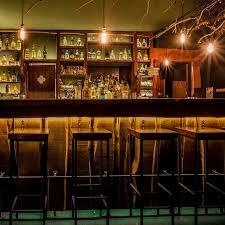 clockers bar st pauli feinste drinks und außergewöhnliche