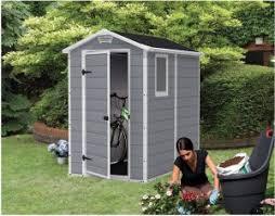quality plastic shed ranges quality plastic sheds