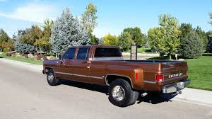 1976 1977 19781979 C/k 2500 C3500 Ck1500 Crew Cab Chevy Truck 3+3 4 ... 1977 Chevrolet C10 Hot Rod Network Chevy Truck Steering Column Wiring Diagram Simple 1ton Owners Manual Reprint Pickup Cstruction Zone Luv Photo Image Gallery Bonanza 20 Pickup Truck Item K4829 Sold Gmc K10 4x4 Short Bed 4spd Rare Chevy Truck Chevy Autos Pinterest Trucks Trucks And Auction Car Of The Week Blazer Chalet Orange Scottsdale Can Anyone Flickr 81 Swb Page Truckcar Forum