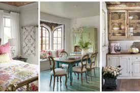 cuisine cottage ou style anglais cuisine style anglais cottage gallery of cuisine style anglais