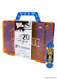 Tech Deck Trick Tape Walmart by Fingerboard Tech Deck Fingerboard Tech Deck Excellent Come Check