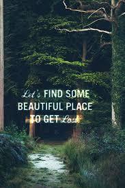 Tumblr Travel Quotes