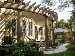 Gazebo Kits Home Depot Timber Frame Pavilion Wooden Plans Free ... Backyard Pavilion Design The Multi Purpose Backyards Awesome A16 Outdoor Plans A Shelter Pergola Treated Pine Single Roof Rectangle Gazebos Gazebo Pinterest Pictures On Excellent Designs Home Decoration Wonderful Pavilions Gallery Pics Images 50 Best Pnic Shelters Images On Pnics Pergola Free Beautiful Wooden Patio Ideas Decorating With Fireplace Garden Tan Sofa Set Get Doityourself Deck