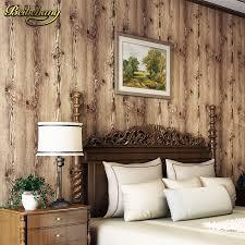 beibehang wand papier puna hohe umwelt vlies tapete wohnzimmer schlafzimmer restaurant fanpuguizhen holz hintergrund wand