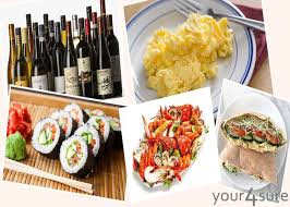 list of international cuisines your4sure food international cuisine