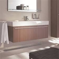 Duravit Sinks And Vanities by Duravit Bathroom Vanities Homeclick