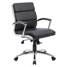 Boss CaressoftPlus Executive Mid-Back Chair Black En 2019 ... Best Rated In Office Chairs Sofas Helpful Customer Italian Florida Chair White With Natural Seat Hercules Series 21w Stacking Church Fniture Great Pricing Quality Source Administration Tools Rources Software Lifeway Steelcase Cout Png Clipart Images Pngfuel Specialized Services Products For Your Cozyblock Hebe Orange Ding Shell Side Molded Depot New Zealand Linkedin Weminsterco 9349 Sheridan Blvd 3536 S Jefferson St Falls Va 22041