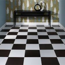 ceramic tiles walls and floors