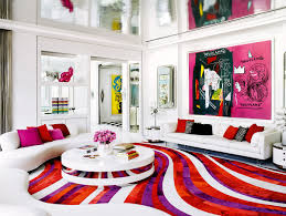 100 Pop Art Interior POP ART Design Sprout