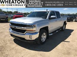 Red Deer - Used Vehicles For Sale Used 2015 Chevrolet Silverado 2500hd Service Utility Truck For 2017 Chevrolet Silverado 1500 For Sale Near West Grove Pa Jeff D Red Deer Used Vehicles 2016 Chevy Dealer Waltham Ma 2014 4x4 Z71 Sale Springfield Branson Dually Trucks Carviewsandreleasedatecom Craigslist 1966 For Best Truck Resource New In Dallas At Young Theres A Deerspecial Classic Pickup Super 10 2006 427 Concept History Pictures Value Hd Duramax Everything You Wanted To Know Dorable Old Photos Cars Ideas