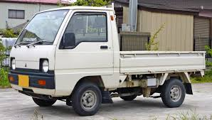 File:Mitsubishi Minicab U11T Truck Super Deluxe 3-way Bed.jpg ... Motoringmalaysia Mitsubishi Motors Malaysia Mmm Have Introduced Junkyard Find Minicab Dump Truck The Truth About Cars Fuso Fighter 1024 Chassis 2017 3d Model Hum3d Sport Concept 2004 Picture 9 Of 25 New Mitsubishi Fe 160 Landscape Truck For Sale In Ny 1029 2008 Raider Reviews And Rating Motor Trend L200 Desert Warrior Outside Online 8 Ton Truck For Hire With Drop Sides Junk Mail Danmark Dodge Relies On A Rebranded White Bear 2015 Maltacarportcom