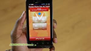Vonage Mobile Video App Review - How To Make Free Calls & Text ... Amazoncom Vonage Ht802cvr Service Plus Cordless Phone System Unlocked Grandstream Ht802 2 Port Analog Voip Telephone Adapter Business Support Template Idea Uk Youtube Plans Reviews Cmerge Got Call May Make Calling From Your Windows Box Review Youtube Unlimited Intertional Calls With Lilinha Angels Beachfront Oceanview Renovated 64 5 Star Guest Free Wifi Small Voip Systems Mobileconne Howto Set Up Without Router Top 10 Best Office