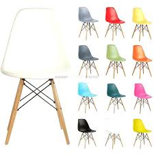 chaises dsw eames chaise eames grise chaise eames daw inspiration high