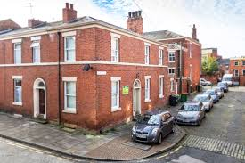 100 Houses In Preston 1 Bairstow Street My Place In
