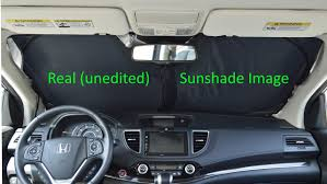 A1 Windshield Sun Shades A1+35 Sun Shade For Car SUV Truck Minivan ... 12 Best Car Sunshades In 2018 And Windshield Covers For Custom Cut Sun Shade With Panted 3layer Design Sunshade 3pc Kit Bluesilver Jumbo Front 2 Side Shades Window Blinds Auto Magnetic Sun Shades Windows Are Summer And Winter Use Amazoncom Premium Shade Free Magic Towel Chamois Sizes Shop Palm Tree Tropical Island Sunset Bubble Foil Folding Accordion Block Retractable Side Styx Review Aftermarket Rear Youtube Purple Tropic For Suv Truck Disney Pixar Cars The Green Head