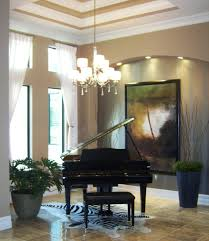Outstanding Home Music Room 103 Home Music Studio Room Designs ... Music Room Design Studio Interior Ideas For Living Rooms Traditional On Bedroom Surprising Cool Your Hobbies Designs Black And White Decor Idolza Dectable Home Decorating For Bedroom Appealing Ideas Guys Internal Design Ritzy Ideasinspiration On Wall Paint Back Festive Road Adding Some Bohemia To The Librarymusic Amazing Attic Idea With Theme Awesome Photos Of Ideas4 Home Recording Studio Builders 72018