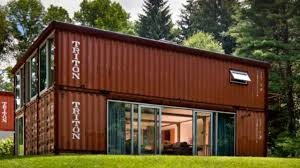 100 Adam Kalkin Architect Modern Shipping Container Masterpiece Adam Kalkin Shipping