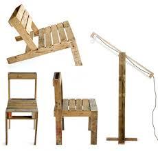 Studio Mama Pallet Furniture Plans — DIY Better Living Through