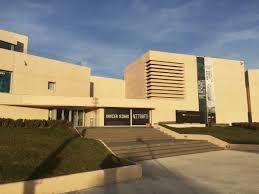 100 Rafael Moneo Museum University Of Navarra ArchEyes