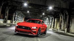 Ford Mustang Is The Best-Selling Sports Coupe On The Planet, Again ... The Top 10 Most Expensive Pickup Trucks In The World Drive Pickups Rule Top 20 Bestselling Vehicles Of 2014 That Can Start Having Problems At 1000 Miles 15 That Changed Xvlts Earthroamers Best Selling Expedition Vehicle Ford Mustang Is Bestselling Sports Coupe On Planet Again Truck Buying Guide Consumer Reports Komatsu 930e Ultra Class Haul In What Does Teslas Automated Mean For Truckers Wired Vehicles 2017 Arent All And Suvs Just