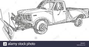 Plow Truck Drawing At GetDrawings.com   Free For Personal Use Plow ... Winter Snow Plow Truck Driver Aroidrakendused Teenuses Google Play Simulator Blower Game Android Games Fs15 Snow Plowing Mods V10 Farming Simulator 2019 2017 2015 Mod Titan20 Plow Fs Modailt Simulatoreuro Kenworth T800 Csi V 10 2018 Savage Farm Plowtractor Day Peninsula Tractor Organization Lego City Undcover Complete Walkthrough Chapter 6 Guide Ski Resort Driving New Truck Gameplay Fhd Excavator Videos For Children Toy Truck Car Gameplay Real Aro Revenue Download Timates
