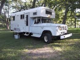 Curbside Classic: 1964 Chevrolet C30 Chinook Class C Motorhome ... Curbside Classic 1964 Chevrolet C30 Chinook Class C Motorhome Truck Campers Bed Adventurer Eagle Cap Full Walkin Door Are Caps And Tonneau Covers Youtube Pop Up Camper Manufacturerspop Canada Alinum Dcu Camper Lite Build Expedition Portal One Guys Slidein Project Nidacore Honeycomb Northern Lite Truck Sales Manufacturing Usa Check Out This Mx Series Cap With A Full Rear Fiberglass Door By Fiberglass Ford Vintage Campers For Sale 2018 Athelredcom Phoenix Photo Gallery Myrtle Beach Rv Pating Repairs Professional Services
