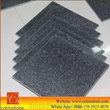 green porphyry granite polished 1cm thickness tiles green granite