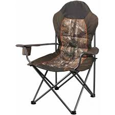 Bungee Desk Chair Target by Furniture Re Bungee Chair Target Bungee Chair Black Bungee