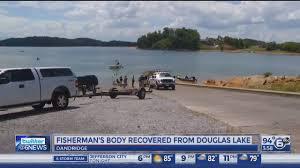 100 Douglass Truck Bodies Fisherman Drowns In Douglas Lake