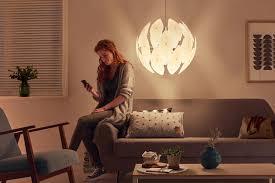 die beleuchtung im wohnzimmer ratgeber lenwelt de