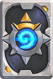 Hearthstone Hunter Beast Deck Loe by Every Card From The League Of Explorers Adventure Blizzcon Panel