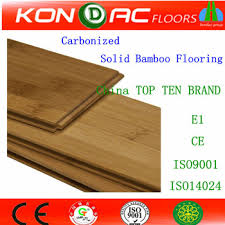 Eco Forest Laminate Flooring by Pure Bamboo Jiangxi Eco Forest Bamboo Timber Flooring Carbonized