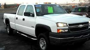 2005 Chevrolet Silverado 3500HD, Crew Cab 4dr, 4x4, 6.0 Gas V8 ... Chevy Gmc Bifuel Natural Gas Pickup Trucks Now In Production Chevrolet Silverado Ss 2003 Pictures Information Specs 052011 Gmchevy Trucksuv Supcharger Systems Lysholm 2005 1500 Regular Cab Work Truck 2d 8 C4500 Medium Duty At Sema Side Angle Sport Red V8 Leather 75k Miles Tdy Hybrid Download Kodiak Oummacitycom Best Of For Sale 7th And Pattison Vwvortexcom Show Me Painted Steel Wheels Video This Is Completely Made Of Ice Watch For Sale 2002 Chevrolet Silverado Z71 Off Road Step Sidestk