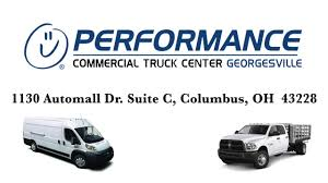 Performance Commercial Truck Center. Easy To Get To And We Build For ... Performance Commercial Truck Center Easy To Get And We Build For Nextran Breaks Ground On Flagship Atlanta Area Ford Dealer Hurlock Md New Used Cars Sale Near Annapolis General Ctgeneral Motors Isuzu Hino Catepillar Ac Centers Alleycassetty Hours Location Sacramento Ca Winterization Ram Commercial Truck Center Basil Dealership In Cheektowaga Ny 14225 Midwest Showroom Matteson Il Sutton Richmond Staff Freightliner Western Star Dealership Tag