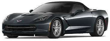 100 Chevrolet Truck Lease Incentives Rebates Specials In Danvers MA