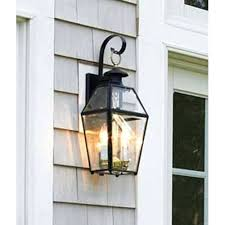 awesome wall mount sconce lighting