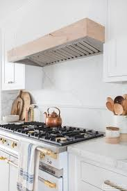 Ethan Allen Dry Sink With Copper Insert by 5200 Best Decor Kitchens Images On Pinterest Dream Kitchens