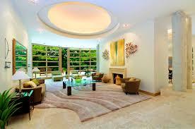 100 Modern Zen Living Room Interior Design Trendy Decor Furniture